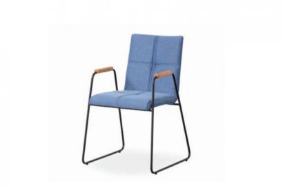 Standart Abano karfás szék