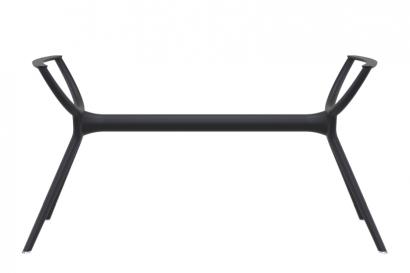 Siesta Air asztalláb - XL