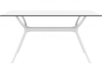Siesta AIR asztal 140