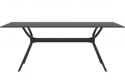 Siesta AIR asztal 180