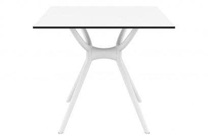 Siesta AIR asztal 80