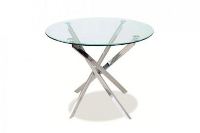 Akira asztal