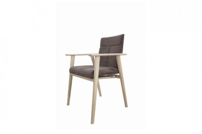 Standart Arina karfás szék