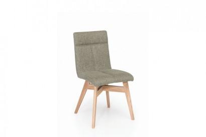 Standart Arina szék