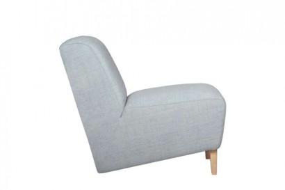 Sits Allan fotel