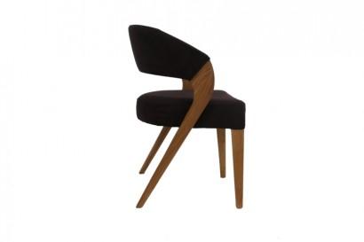 Standart Alma szék
