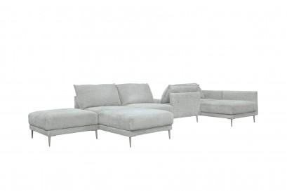 Sits Alva moduláris kanapé