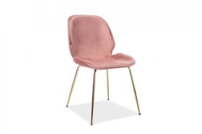 Amalia szék