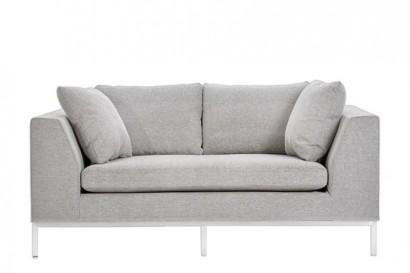 Ambient kanapé 2 személyes - kihúzható