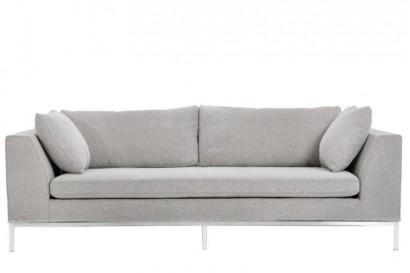 CustomForm Ambient kanapé 3 személyes