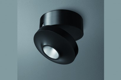 AQLED fali lámpa
