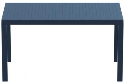 Siesta Ares asztal 80x140 cm