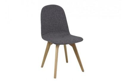Argus szék
