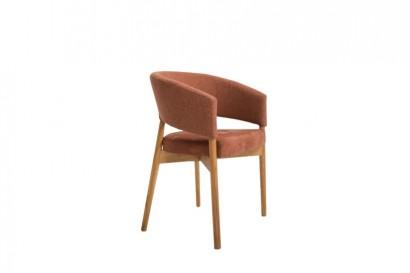 Standart Lille karfás szék