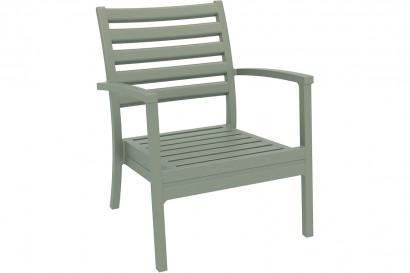 Siesta Artemis XL lounge szék