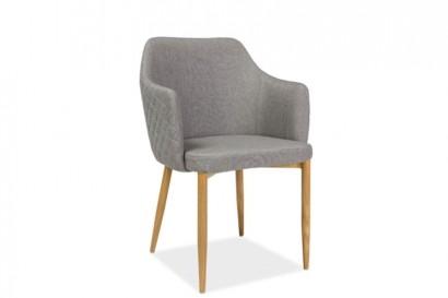Asmund szék