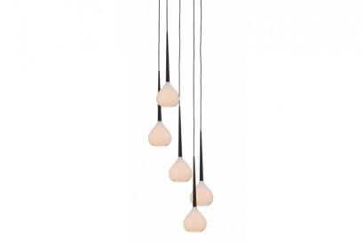Aga 5 függő lámpa