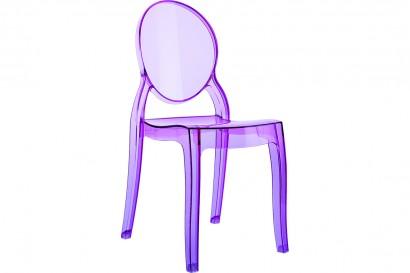 Siesta Elizabeth gyermek szék