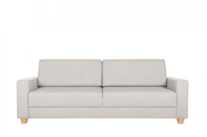 Sits Bari kihúzható kanapé