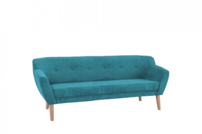 Berggren 3 személyes kanapé