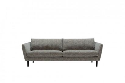 Sits Betty moduláris kanapé