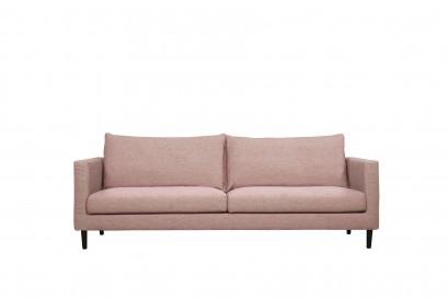 Sits Bianca moduláris kanapé