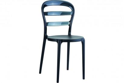 Siesta Miss Bibi Dark szék