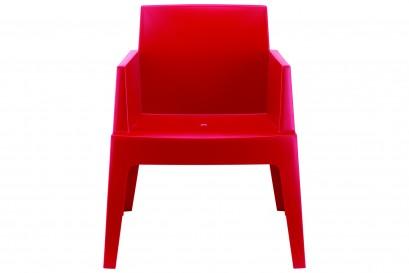 Siesta Box szék