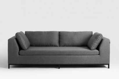 CustomForm Ambient kanapé 2 személyes - kihúzható
