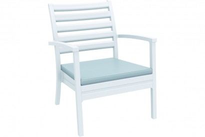 Siesta Artemis XL székhez ülőpárna