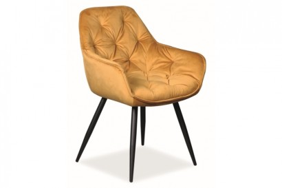 Calynn szék