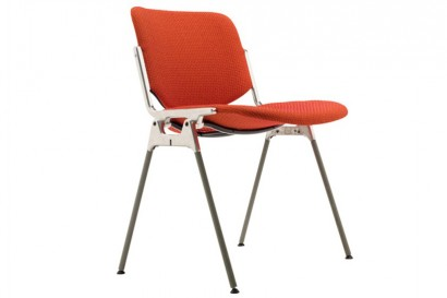 Castelli DSC AXIS 106-os szék