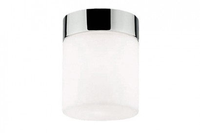 Cayo fürdőszobai mennyezeti lámpa