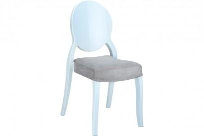 Siesta Elizabeth szék - párnával
