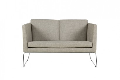 Sits Clark kanapé