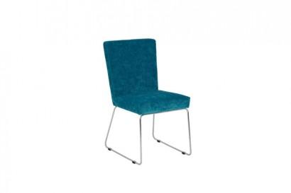 Sits Clark szék