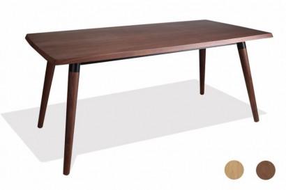 Copine asztal
