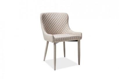 Cortie szék