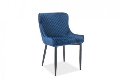 Cortie szék - bársony