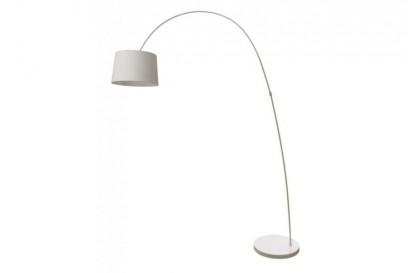 Costanza állólámpa - fehér