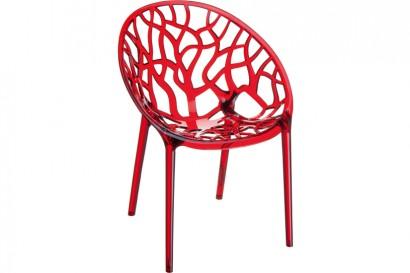 Siesta Crystal szék