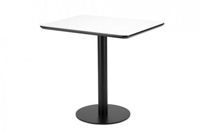Tiron asztal - 2 színben