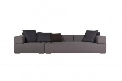 Sits Cubic moduláris kanapé