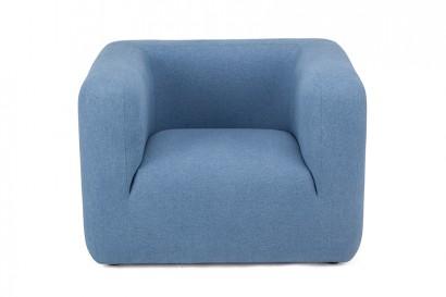 Paxton fotel