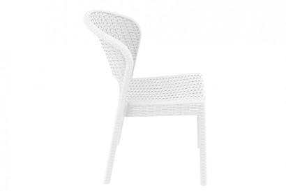 Siesta Daytona szék