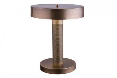 Amplex Defeza LED asztali lámpa