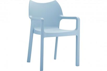 Siesta Diva szék