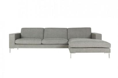 Sits Domino moduláris kanapé