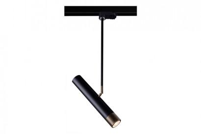 Amplex Eido sínrendszeres lámpafej