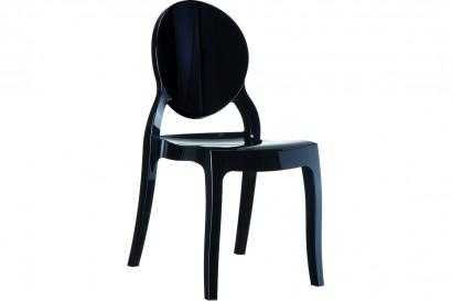 Siesta Elizabeth szék